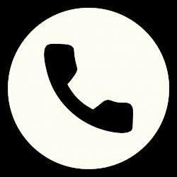 telefonasseselis
